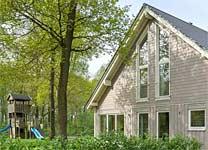 Holzhaus bauen mit stommel haus for Energiekonzept haus