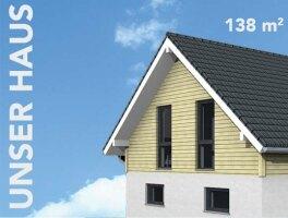 flachdachvilla im zwischenraum holzh user von stommel haus. Black Bedroom Furniture Sets. Home Design Ideas