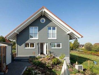 Holzhaus. Familie. Leben. | Holzhäuser von Stommel Haus