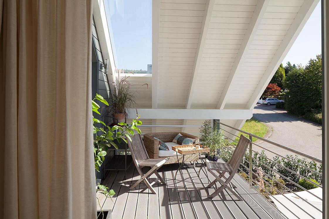 was kostet ein tiny house holzhaus 50 qm preis was kostet ein holzhaus kosten preise bausatz. Black Bedroom Furniture Sets. Home Design Ideas