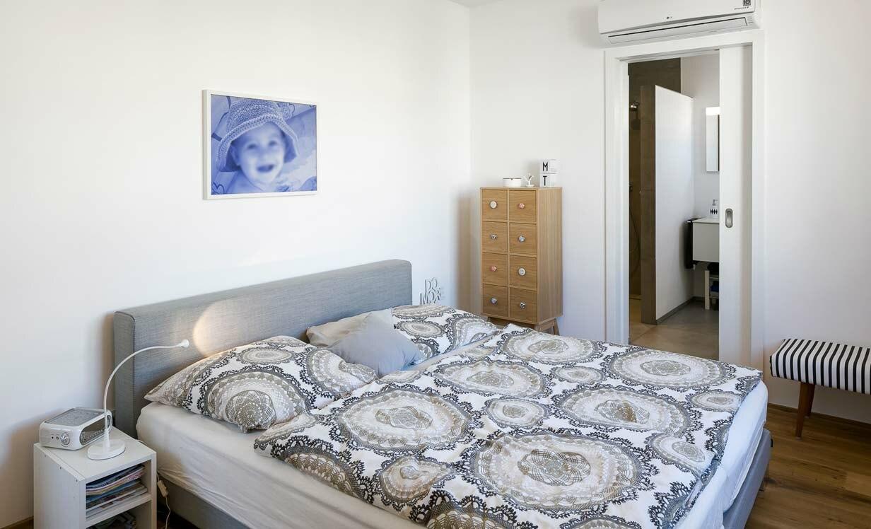 bauhaus villa aus holz holzh user von stommel haus. Black Bedroom Furniture Sets. Home Design Ideas