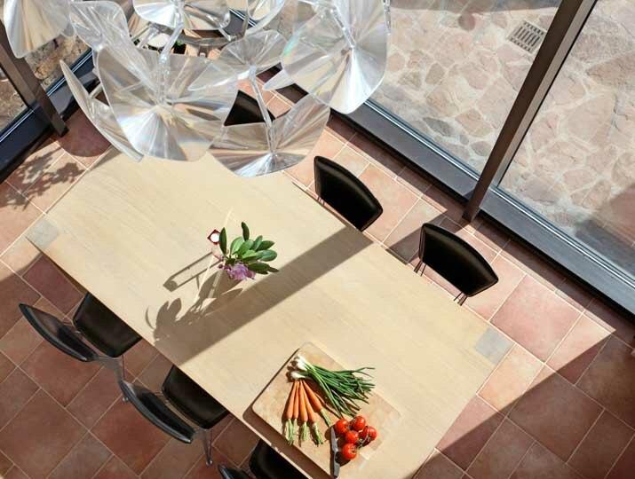 bauen sie ihr haus zum wohnen und leben holzh user von. Black Bedroom Furniture Sets. Home Design Ideas