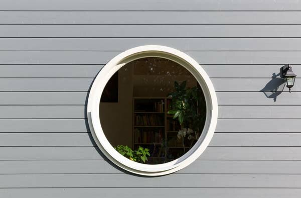 Fassadengestaltung Mit Holz individuelle fassadengestaltung aus holz holzhäuser stommel haus